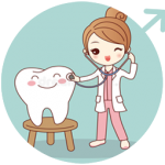 Community Dentistry