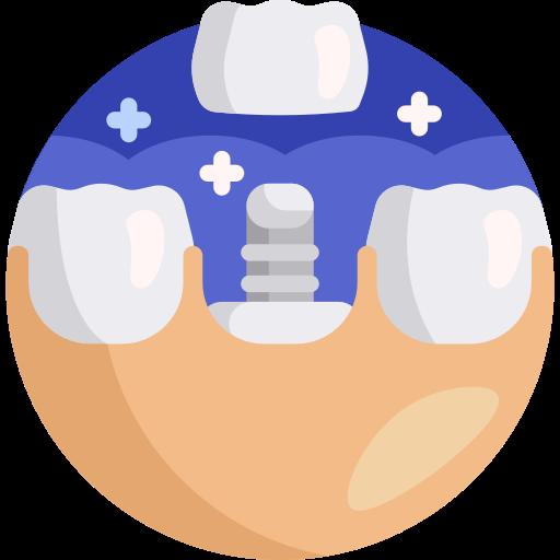 Prosthodontics & Maxillofacial Prosthesis